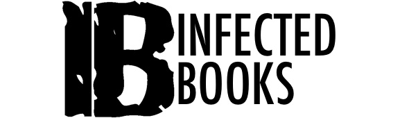 Official website of David Moody's Infected Books