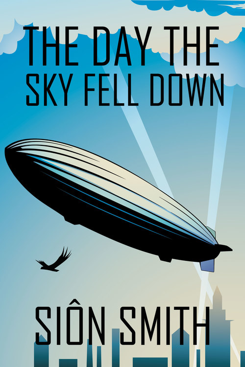 THE-DAY-THE-SKY-FINAL-COVER