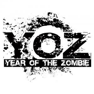 YOZ logo high res