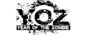 YoZ slide